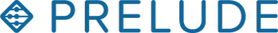 Prelude Software Logo